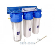 Aquafilter FP3-2