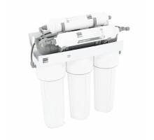 Зворотній осмос Platinum Wasser Ultra 6P з насосом