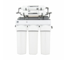 Зворотній осмос Platinum Wasser Ultra 7