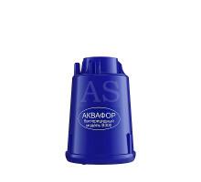 Змінний модуль B300 бактерицидний — змінний картридж Аквафор