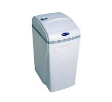 Аквафор WaterBoss 900 — система очищення води для котеджу і заміського будинку