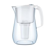Аквафор Прованс А5 — фільтр-глечик для очищення питної води