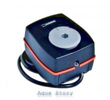 ESBE ARA561 120сек. 6Нм 3 точки електропривод для клапанів смесит. (В OEM * упаковці)