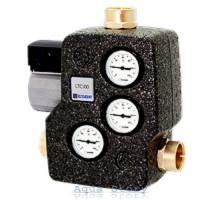 Смесительное устройство (ладдомат) ESBE LTC171 DN40 75кВт 65°С (55003500)