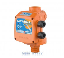 EASYSMALL-1M Контроллер давления Pedrollo