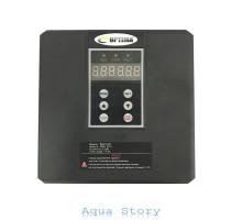Преобразователь частоты Optima B600-2003 2,2 кВт