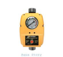 Захист сухого ходу Optima PC59 N (c регульованим діапазоном тиску)