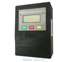 Пульт управління для глибинного 3-х фазного насоса Optima 3 кВт, 4 кВт