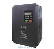 Преобразователь частоты Optima B601-2003 2.2кВт для 1-фазных насосов