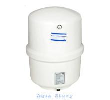 Накопичувальний бак Aquafilter PRO4000W