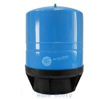 Накопичувальний бак Aquafilter PRO42000N