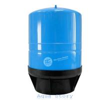 Накопичувальний бак Aquafilter PRO77000N