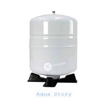 Накопичувальний бак Aquafilter PRO2000W