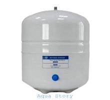 Накопичувальний бак Aquafilter PRO3200W