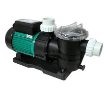 Насос для бассейна Aquaviva LX STP75M (220В, 8 м3/ч, 0.75HP)