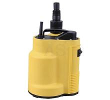 Насос дренажний Aquaviva AV750CA (220 В, 12 м3/год, 0.75 кВ) для чистої води, з поплавком