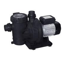 Насос для бассейна Aquaviva LX SWIM050M (220 В, 12 м3/ч, 1 HP)