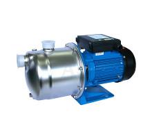 Насос напірний Aquaviva LX BJZ150 (220 В, 4.2 м3/год, 1 кВт) для водопостачання