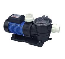 Насос для бассейна Aquaviva LX STP100T (380В, 10 м3/ч, 1HP)
