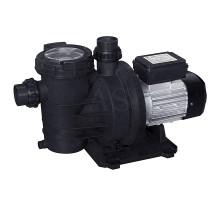 Насос для бассейна Aquaviva LX SWIM075T (380В, 16 м3/ч, 1.2HP)