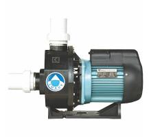 Насос для бассейна Emaux SR20 (220 В, 27 м3/год, 2.0 HP)