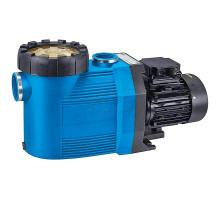 Насос для бассейна Speck badu Prime 15 (220 В, 15 м3/ч, 0.75 кВт)
