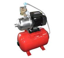 Насосна станція Aquaviva LX ACMF4-50-H24 (220 В, 4 м3/год, 1кВт) для водопостачання