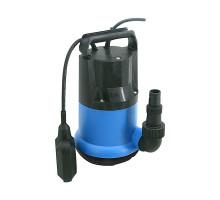 Насос дренажний Aquaviva LX для чистої води, з поплавком