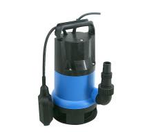 Насос дренажний Aquaviva LX для забрудненої води, з поплавком