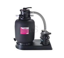 Фільтраційна установка Hayward PowerLine 81069 (5 м3/год, D368)