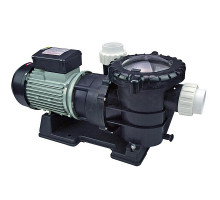 Насос для бассейна Aquaviva LX STP150M (220В, 20 м3/ч, 1.5HP)