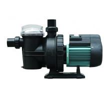 Насос для бассейна Emaux SC100 (220В, 17 м3/ч, 1HP)