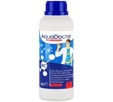 Засіб для чищення чаші AquaDoctor MC MineralCleaner - 1 литр