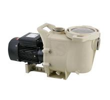 Насос для бассейна Aquaviva LX SWPB075M 7 м3/ч (0.75HP, 220В)