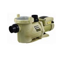 Насос для бассейна Emaux EPV300 (220В, 34.5м3/ч, 3HP) с пер. скор.