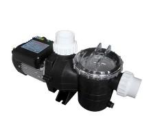 Насос для бассейна Aquaviva LX SMP015M (220В, 4 м3/ч, 0.25НР)