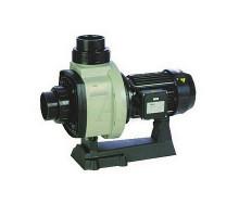 Насос для бассейна Hayward HCP10253E1 KA250 T1.B (380В, 44 м3/ч, 2.5HP)