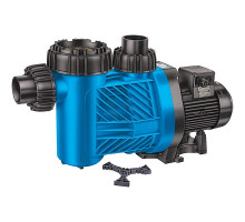 Насос для бассейна Speck badu Prime 25 (380 В, 25 м3/ч, 1.3 кВт)