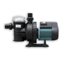 Насос для бассейна Emaux SC150 (220В, 20 м3/ч, 1.5HP)