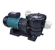 Насос для бассейна Aquaviva LX STP300M (220В, 30 м3/ч, 3HP)