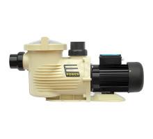 Насос для бассейна Emaux EPH200 (220В, 27.5 м3/ч, 2HP)