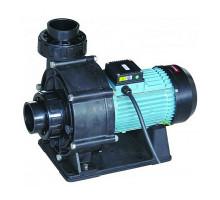 Насос для бассейна Emaux AFS40 (380В, 75 м3/ч, 4HP)