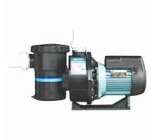 Насос для бассейна Emaux SB20 (380В, 25 м3/ч, 2HP)