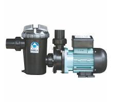 Насос для бассейна Emaux SD075 (220В, 10.5 м3/ч, 0.75HP)