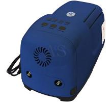 Система туманообразования Aquaviva 100, Blue (1.5 л/мин, 70 бар)