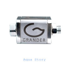 Ожівітеля води Grander WFLX