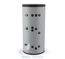 ELDOM, водонагреватель комбинированный Green Line 500(2) FV50085S2E 9kw