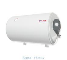 ELDOM, водонагреватель Favourite WH05039R 50 л (правое подключение)