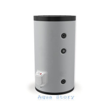 ELDOM, водонагреватель напольный Titan FV20067 200л