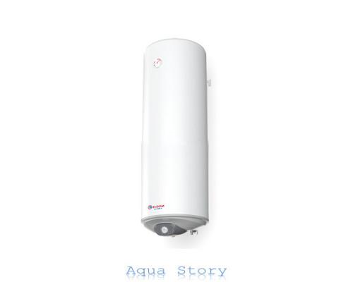 ELDOM, водонагреватель Eureka 80 SLIM WV08039D